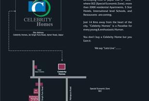 Celebrity Homes 1