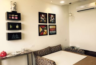 Coral Studio 2 1