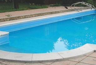 Swimiing Pool 1