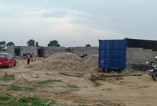 Shubhashray Jaipur  1