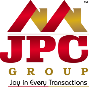 JAIPUR PROPERTY CONSULTANTS LLP