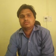 Bhawani Singh