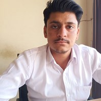 Ramsingh Gurjar