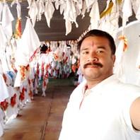 Ganesh Saini