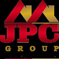 Gulab Singh Jpc Group