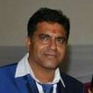 Rakesh Chopra