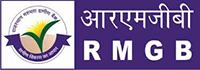 Rajasthan Marudhara Gramin Bank