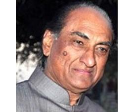 Shri Gopal Prasad Gupta