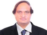 Mr. Vinay Chordia