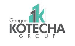 GANGAA KOTECHA GROUP
