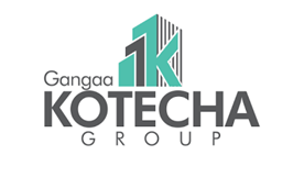 GANGAA KOTECHA GROUP