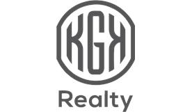 KGK Realty