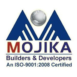 Mojika Group