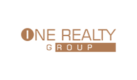 One Realty Group