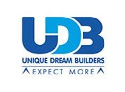 Unique Dream Builders