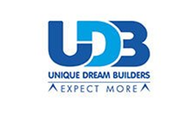 Unique Dream Builders