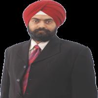 Dr. Harvinder Singh