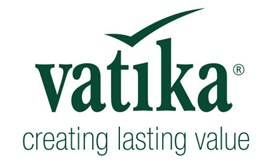 Vatika Group