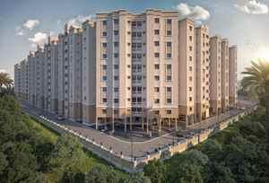Love Home Marwar