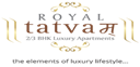 Royal Tatvam