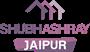 Shubhashray Jaipur