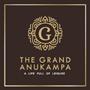 The Grand Anukampa