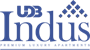 UDB Indus