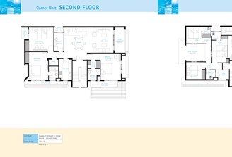 4 Bhk Flat With Servant Room in Urban Woods Vatika Infotech City,Jaipur