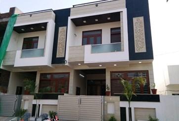 3 Bhk Villa prop gallery