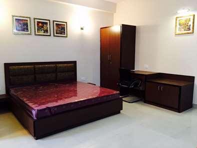 1 Bhk Flats For Rent In Jagatpura Jaipur One Room Set On Rent In Jagatpura