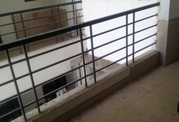 3bhk flat in chitrkot prop gallery
