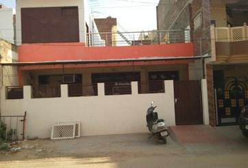 4 Bhk Villa prop gallery