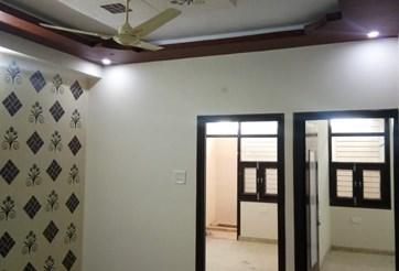 Room Photo prop gallery