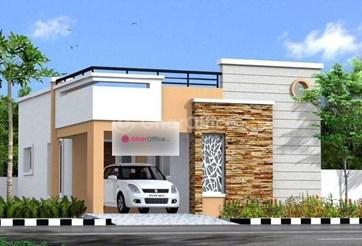 2 Bhk Villa prop gallery