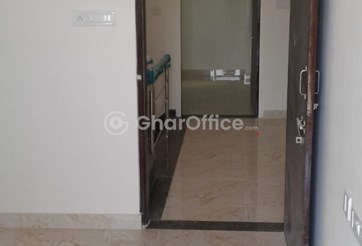 3 Bhk Duplex Villa prop gallery