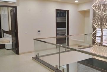 5 Bhk Duplex Villa prop gallery