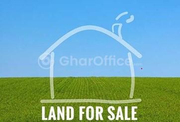 property sells JDA  prop gallery