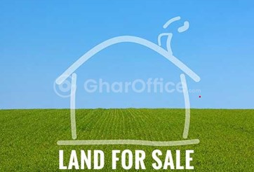 Residential Land prop gallery