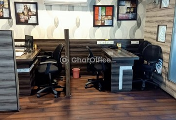 Office Space prop gallery