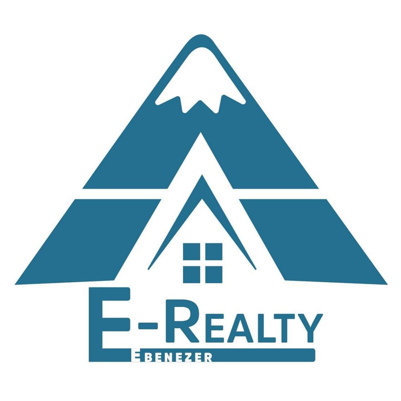 Paul Ebenezer Realty